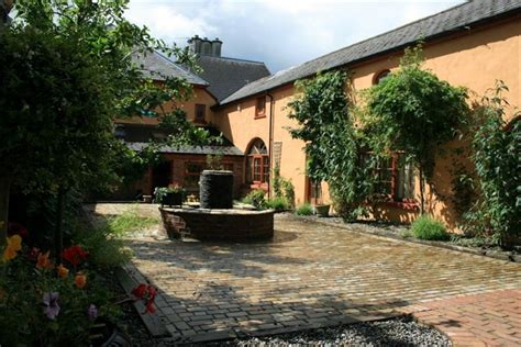 killarney cottage rentals amazing 3 bedroom the loft at the priory homeaway