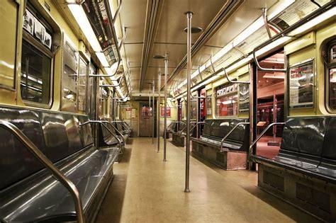 car upholstery st louis file mta nyc subway st louis car r38 4028 interior jpg