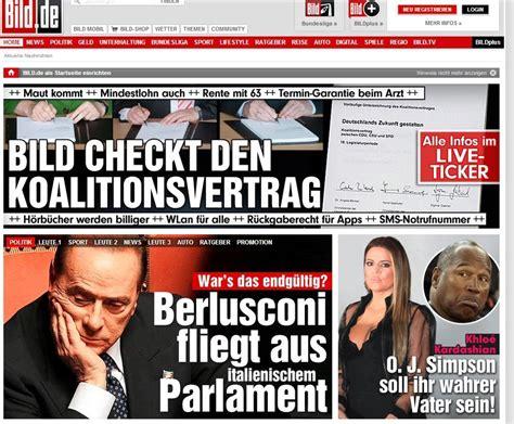 il giornale gabbiano 3 21 11 13 by associazione berlusconi decaduto le reazioni nel mondo