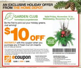 home depot printable coupons home depot coupons go search for tips tricks