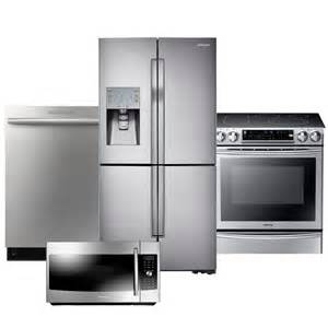 counter depth standard samsung  cu ft  door refrigerator w convertible zone stainless