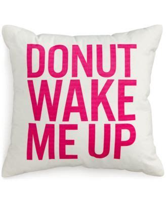 bright morning pillow top beds 36 best good night images on pinterest pjs pajamas