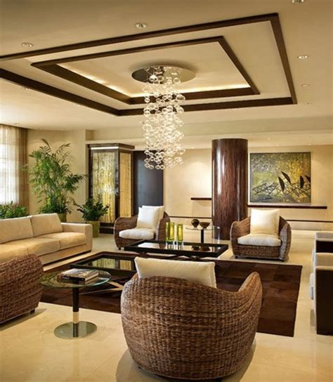 modern house decoration ideas amazing ceiling decorations for your modern home