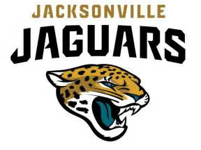 Jacksonville Jaguar Pro Football Journal Jacksonville Jaguars All Career Year