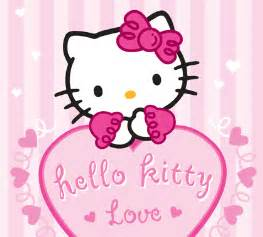 kitty afbeeldingen kitty achtergrond background foto 28916505