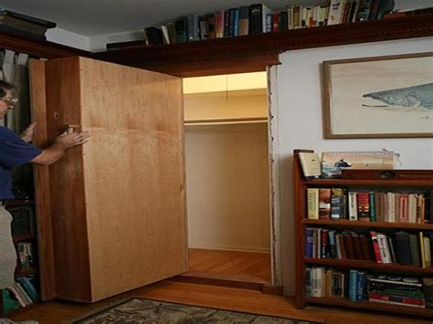 behind the door bookcase soss hinges cad soss mortise mount invisible barrel hinge