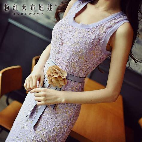 Dress Kemeja Kasual Wanita Vdl 15 Hijau buy grosir cahaya ungu maxi dress from china cahaya ungu maxi dress penjual aliexpress