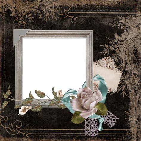 photo frame template 35 free printable jpg psd esi