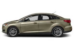 new 2017 ford focus price photos reviews safety
