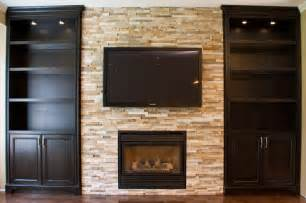 shelves for fireplace glass shelves built in units around fireplace