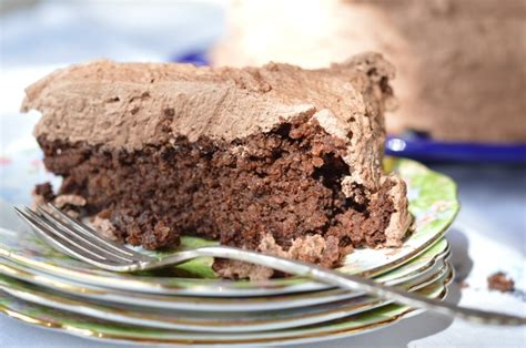 Flourless Chocolate Cake Ingredients And Directions by Flourless Chocolate Cake Recipe That S Gluten Free Moist