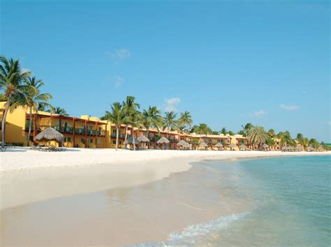 divi aruba travel 2 the caribbean july 2015