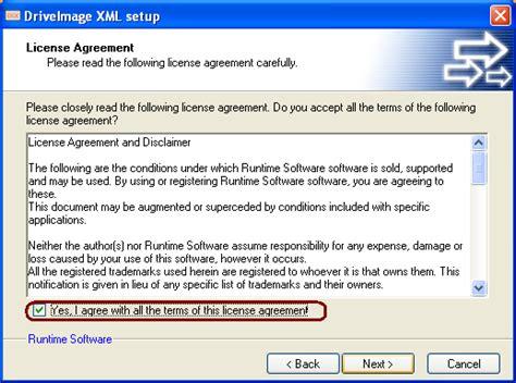 tutorial driveimage xml tutorial driveimage xml