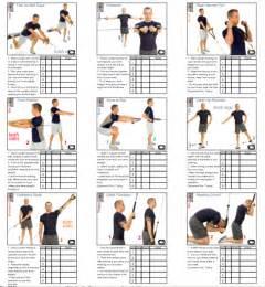 cable workouts l arginine health benefits blood pressure