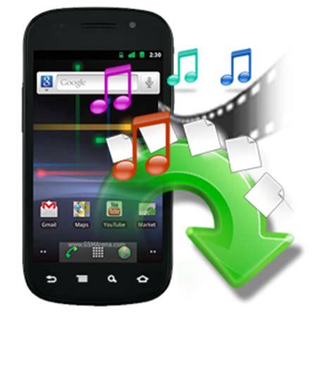 Memory Untuk Hp cara mengembalikan file yang terhapus di android it newbie
