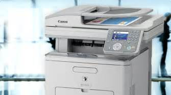 Commercial Commercial Office Furniture Printer Carts Amp Stands » New Home Design