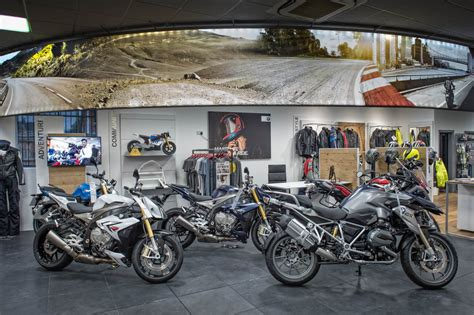 approved used bmw bikes bmw uk approved used bikes current stock