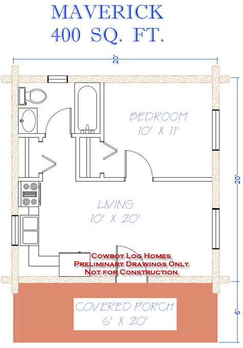 400 sq ft indian house plans