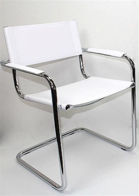 büro stuhl freischwinger st 252 hle weiss bestseller shop f 252 r m 246 bel und