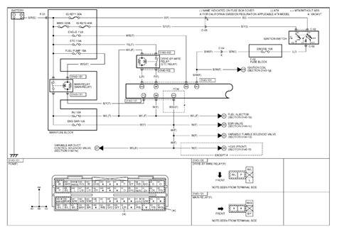 hino wiring diagram hino radio wiring diagram hino get free image about wiring diagram