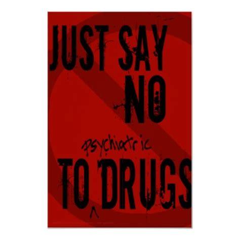 film indonesia tentang narkoba dan pergaulan bebas artikel gaya hidup remaja di zaman sekarang merah jambu
