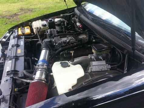 car engine repair manual 1994 chevrolet impala ss interior lighting 1994 chevrolet impala engine repair 1994 chevrolet impala engine repair find used 1994