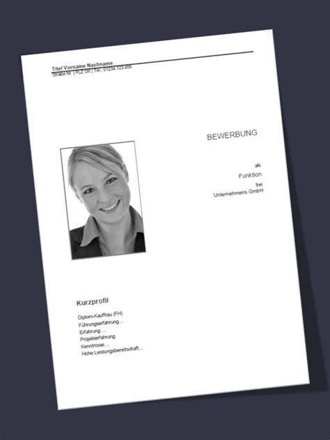 ms word professional basic agenda word template microsoft word templates office 2003