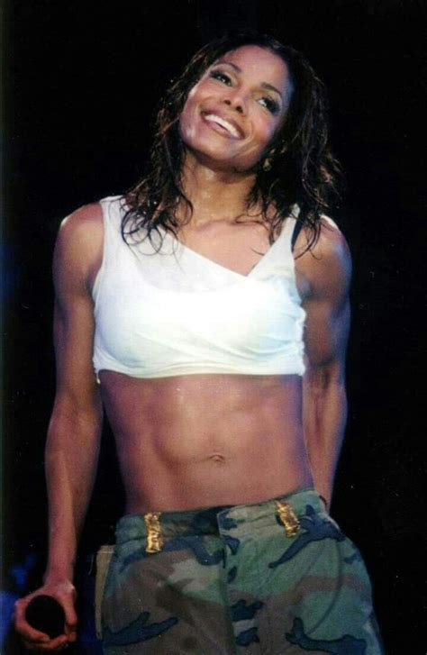 best 25 janet jackson ideas on janet jackson