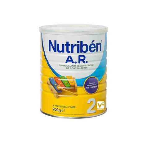 Bebelove 2 800 Gr nutriben 2 ar 900 gr