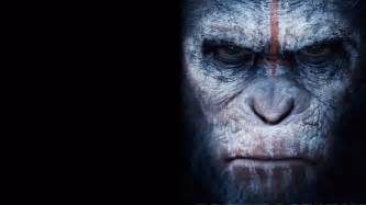 review of the planet of the apes the nerds