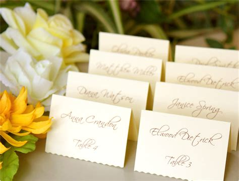 place cards table place cards ideas car interior design