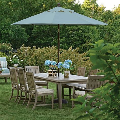 seasonal concepts patio furniture 17 best images about summer classics on colors