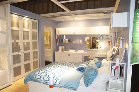 garage into bedroom fun and functional garage conversion ideas