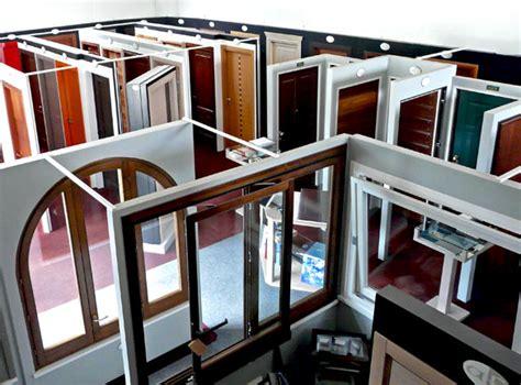 Amazing Showroom Porte E Finestre Roma #1: 0c_showroom_terni_infissi_serramenti.jpg