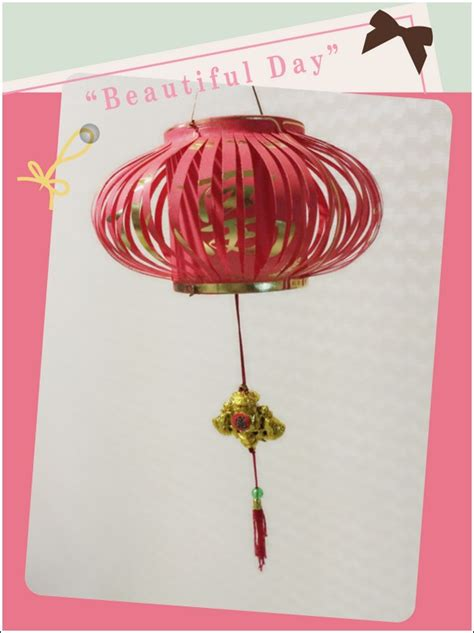 Cny Paper Craft - crafty crafted crafts for children 187 festive crafts