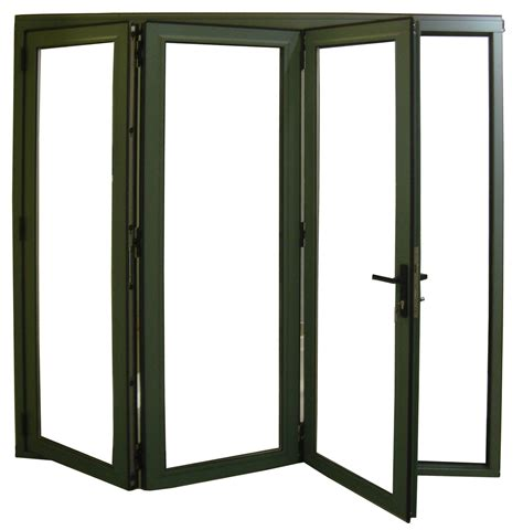 Pocket Exterior Doors Cool Exterior Pocket Doors On Folding Doors Folding Doors Exterior Aluminium Exterior Pocket