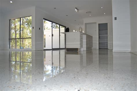 Call us today to discuss the different flooring options