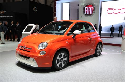 fiat 500 2007 wikipedia the free encyclopedia black and camo chevy 4 door autos post