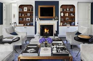 traditional ls living room 20 beautiful living rooms with fireplaces