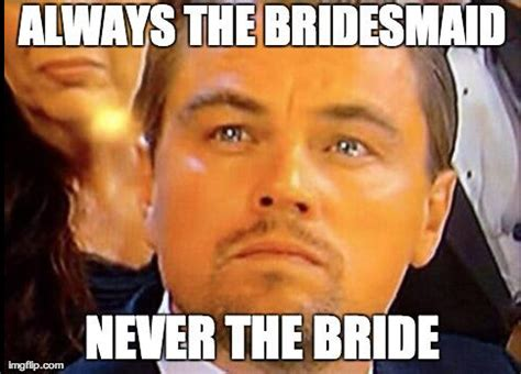 Leonardo Oscar Meme - why people are talking about leonardo dicaprio at the oscars