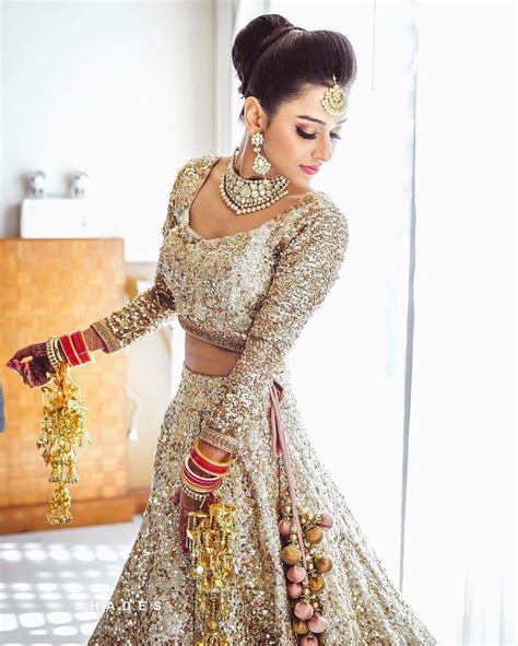 Bridal Wear by 25 Best Ideas About Indian Wedding Dresses On