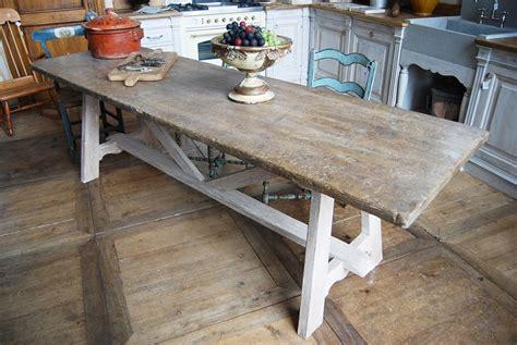 tavoli da cucina antichi stunning tavoli da cucina antichi photos acomo us acomo us