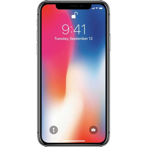 a iphone 10 apple iphone x 64gb metropcs phone at talktime store