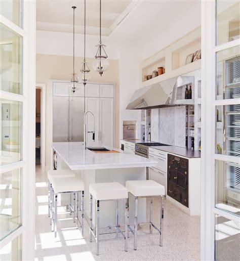 mick degiulio product partnerships kitchen bath design