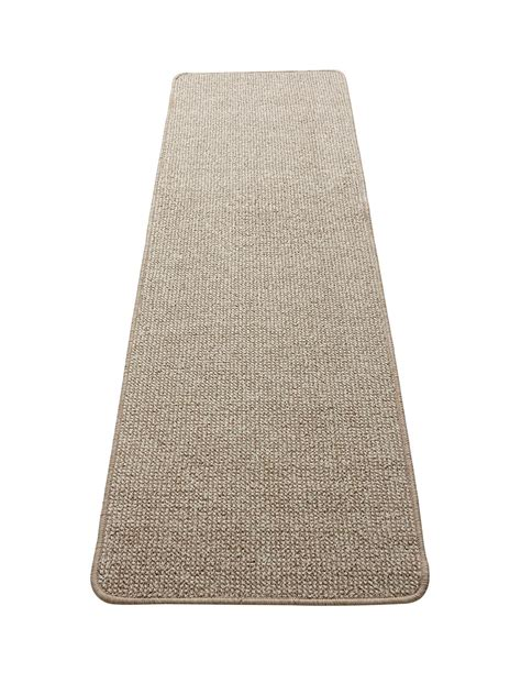 Rugs Littlewoods by Littlewoods Catalogue Flooring Carpeting From