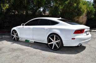 Audi A7 0 60 Time 2015 Audi S4 0 To 60 Time Autos Post