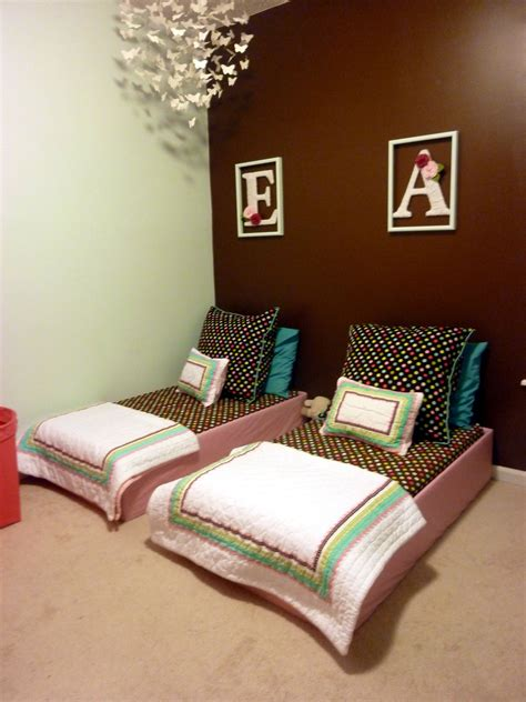 beds for rooms so doing this soon maybe next weekend diy toddler beds beautiful and cheap cost for both