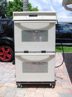 diy powder coat oven sand blasting powder coating