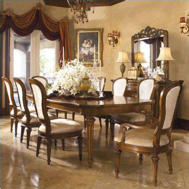 elegant curtains for dining room 1000 images about drapes curtains swags pelmets