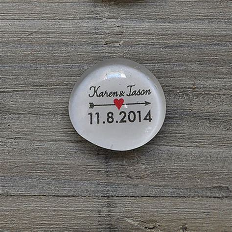 diy save the date magnets template learn how to diy save the date magnets in only 10 minutes